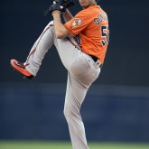 MLB: Spring Training-Baltimore Orioles at New York Yankees
