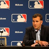 MLB: Winter Meetings